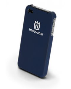 Husqvarna iPhone 7 Case