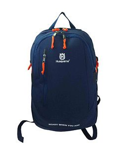 Husqvarna Backpack Rucksack