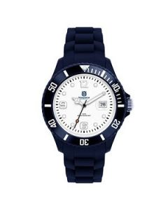 Husqvarna Sports Watch
