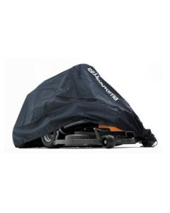 Husqvarna Rider Ride On Lawn Mower Cover