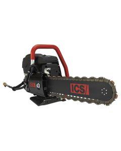 ICS 695XL 94cc FORCE4 Petrol Concrete Cutting Diamond Chain Saw