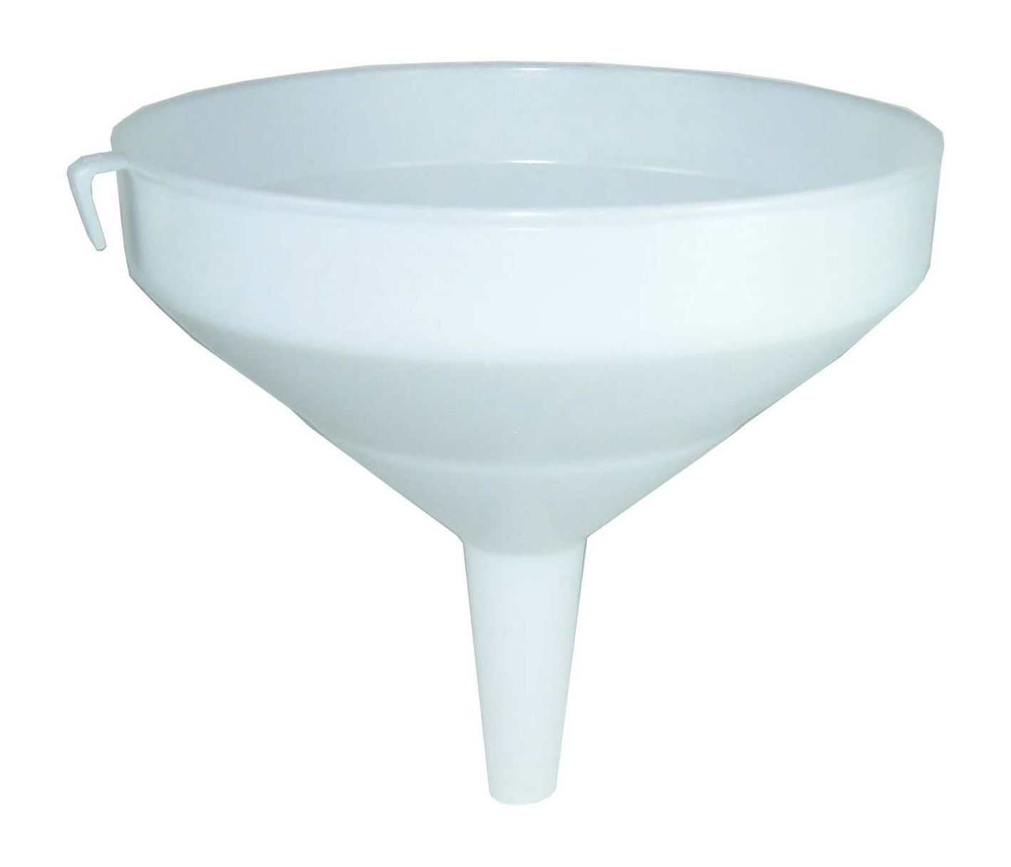 Lumeter Standard Funnel
