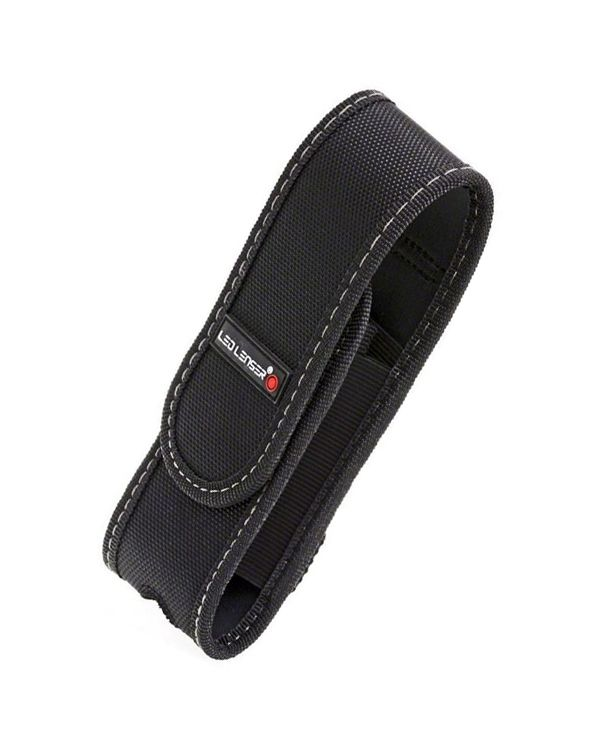 LED Lenser Belt Pouch