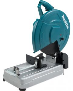 Makita LW1400 Abrasive Disc Cut Off Saw