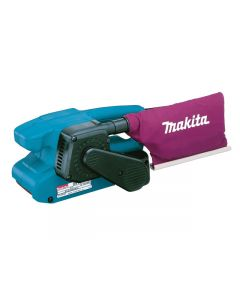 Makita 9911 Belt Sander 650w