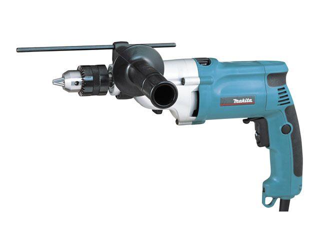 Makita HP2050 Percussion Drill 720w