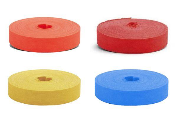 Husqvarna 20mm Marking Tape