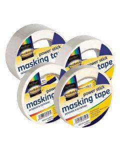 Prosolve Masking Tapes