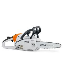 Stihl MS151C-E 23.6cc Petrol Chain Saw