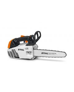 Stihl MS194T 31.8cc Top Handle Petrol Chain Saw