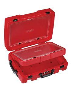 Teng Tools Portable Tool Kit SC083B