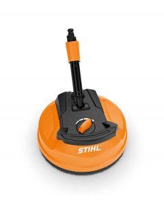 Stihl Pressure Washer RA90 Surface Cleaner
