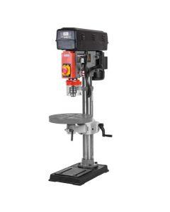 SIP 16mm Variable Speed Bench Drill 550W 230V