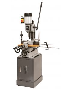 SIP Heavy Duty Morticer With Cabinet 750W 230V