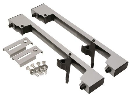 SIP Quick Release Brackets For Saw Stand 01958