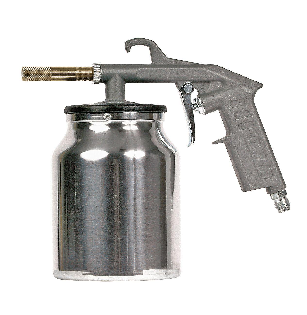 SIP Maxi Blast Sand Blasting Gun