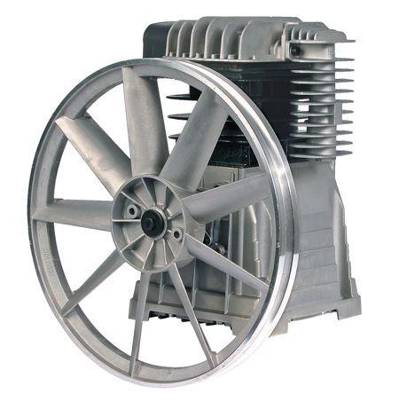 SIP Air Compressor Pump Units