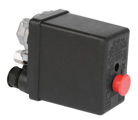 SIP Mignon Pressure Switches
