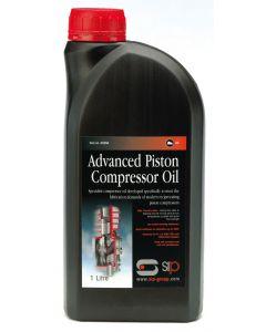 SIP Trade Advanced Compressor Oil