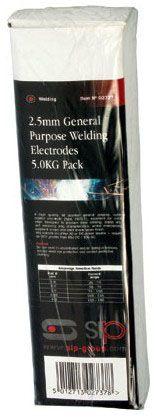 SIP Electrodes (6013) 5kg x 1.6mm