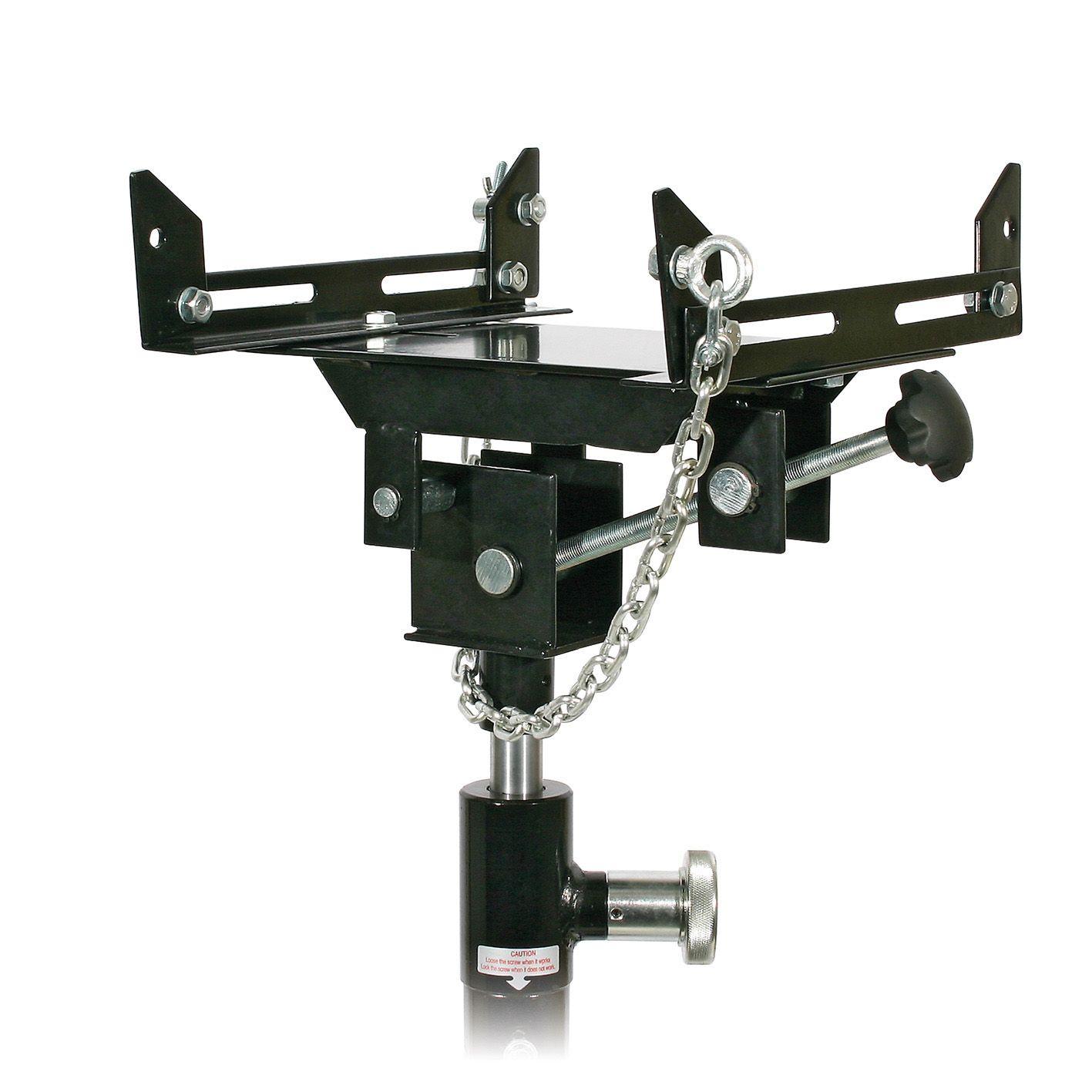 SIP Transmission Adaptor For 03871 Jack