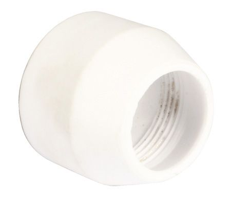 SIP Plasma Ceramic Shield