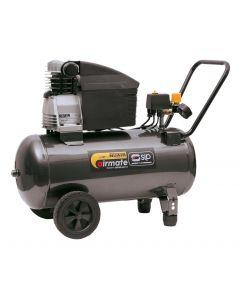 SIP Airmate F1 260/50 ProTECH 50 Litre 2.5Hp Air Compressor 230V