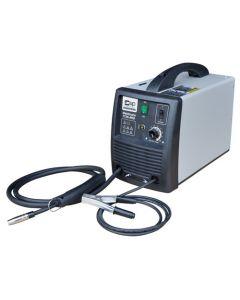 SIP Weldmate T126 MIG Gasless 125 Amp Mig Welder 230v