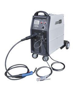 SIP Autoplus 210ST Gas / Gasless 210 Amp Mig Welder 230v
