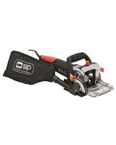 SIP Biscuit Jointer 800W 230V