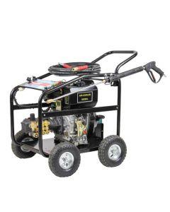 SIP Tempest TDG1021/250 10Hp Diesel Engine Pressure Washer 1002 Litre / Min