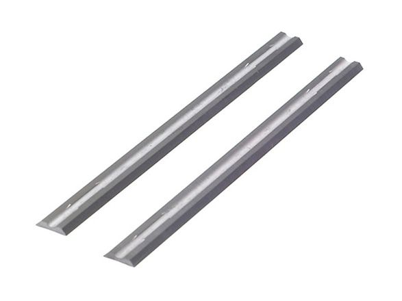 "SIP Planer Blades 8"" Pair For 01552"