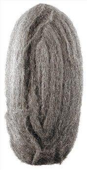 Abracs 450g Steel Wire Wool