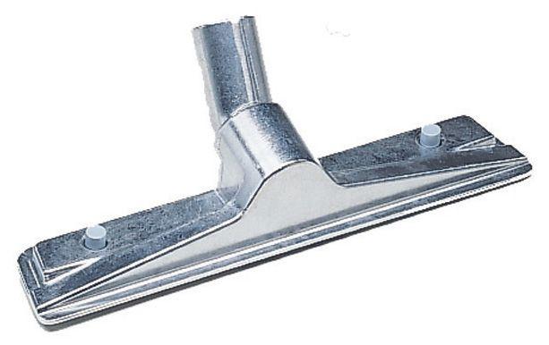 Stihl Vacuum Aluminium Floor Nozzle