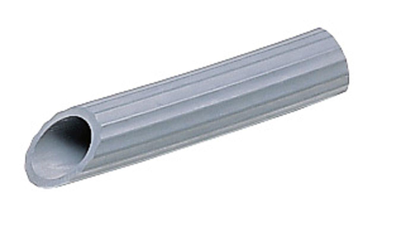 Stihl Vacuum Angled Rubber Nozzle