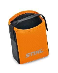 Stihl Cordless AP Battery Belt Bag