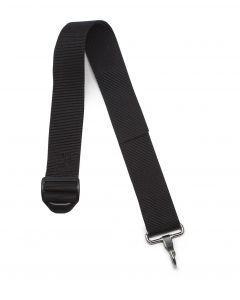 Stihl Basic Harness