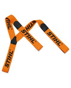 Stihl FS & FS3 Braces