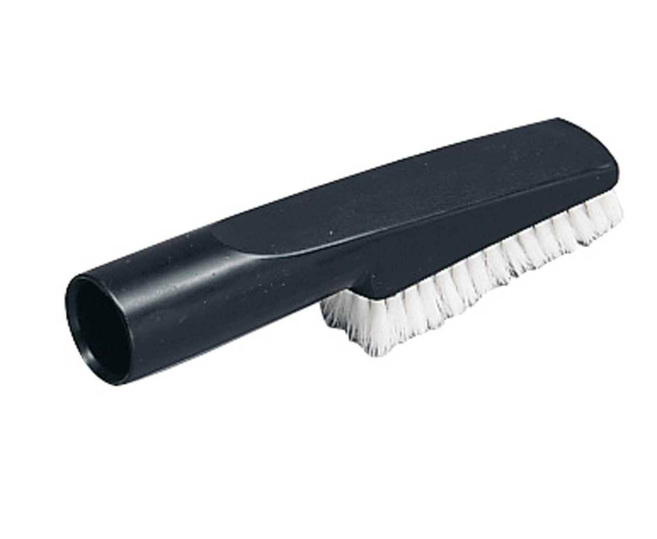 Stihl Vacuum Brush Nozzle