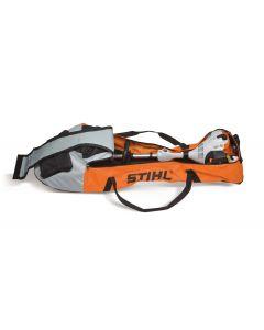 Stihl Carry Bag For KM / HSA / BGA Kombi & Cordless Machines
