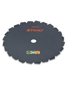 Stihl Circular Saw Blade Chisel-Tooth 200mm 22 Tooth HP