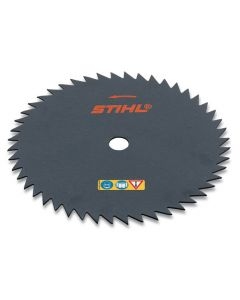Stihl Circular Saw Blade Scratcher-Tooth 225mm 48 Tooth