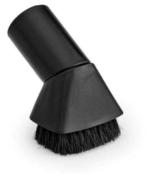 Stihl Vacuum Dusting Brush Nozzle