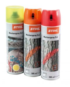 Stihl Eco Tree Marking Spray