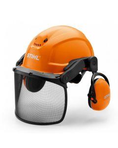 Stihl Dynamic Ergo Helmet