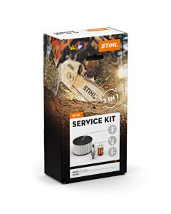 Stihl Maintenance Service Kit 12