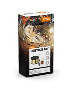 Stihl Maintenance Service Kit 13