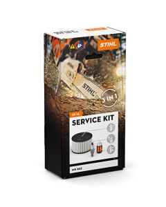 Stihl Maintenance Service Kit 14