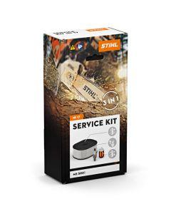 Stihl Maintenance Service Kit 17