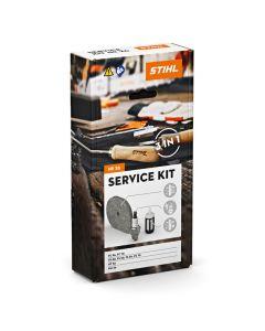 Stihl Maintenance Service Kit 26